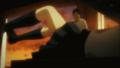 [anime][gif][Robotics;Notesgif][Robotics;Notes][瀬乃宮あき穂][足バタ][ぱんつみるな]
