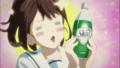 [anime][gif][Robotics;Notesgif][Robotics;Notes][瀬乃宮あき穂][目がしいたけ][==][スコール][ぱああ]