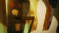 [anime][gif][Robotics;Notesgif][Robotics;Notes][瀬乃宮あき穂][くるくる]
