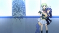 [anime][めだかボックス][黒神めだか]