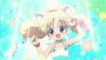 [anime][gif][ジュエルペット][ミリア][水着][+][ロリ体]