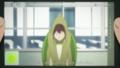 [anime][gif][Robotics;Notesgif][Robotics;Notes][瀬乃宮あき穂][きぐるみ]