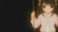 [anime][涼宮ハルヒの憂鬱][涼宮ハルヒ][ロリ]小学生ハルヒ