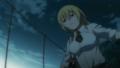 [anime][gif][BTOOOM!gif][BTOOOM!][ヒミコ(BTM)]