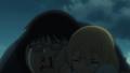 [anime][gif][BTOOOM!gif][BTOOOM!][ヒミコ(BTM)][ヒミコレイプ]
