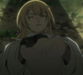 [anime][gif][BTOOOM!gif][BTOOOM!][ヒミコ(BTM)][ヒミコレイプ][破け][下着][おっぱい]