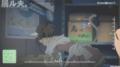 [anime][gif][Robotics;Notesgif][Robotics;Notes][瀬乃宮あき穂][メイドコス]猫耳メイド