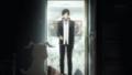 [anime][gif][CØDE:BREAKER][CØDE:BREAKERgif][桜小路桜][腹パン][パンチ]
