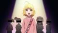 [anime][じょしらく][波浪浮亭木胡桃][美浜ちよ][キョンの妹][柊まいん][打ち止め][ロリ][目線][パロ]