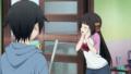 [anime][gif][おにあい][姫小路秋子][くねくね]