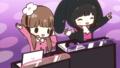 [anime][うーさーのその日暮ら]