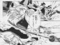 [manga][東方][東方漫画][東方鈴奈庵][博麗霊夢][霧雨魔理沙][春河もえ]