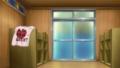 [anime][おにあい][姫小路秋子][Tシャツ][小学生は最高だぜ]まったく妹は最高だぜ!