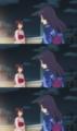 [anime][銀河へキックオフ!!][高遠エリカ][西園寺玲華][浴衣]