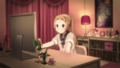 [anime][中二病でも恋がしたい][凸守早苗][部屋][Mac]