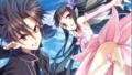 [anime][SAO][ユイ(SAO)][みえない][SAOエンドカード][エンドカード・提供][笹倉綾人][SAO腋]