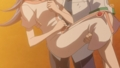 [anime][遊戯王ZEXAL][神代璃緒][お姫様抱っこ]