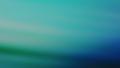 [anime][gif][Kgif][K][淡島世理][お尻][おっぱい]