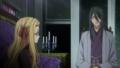 [anime][緋色の欠片][アリア(緋色)]