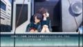 [game][Robotics;Notes][Robotics;Notes原作][瀬乃宮あき穂][大徳淳和][肩枕]