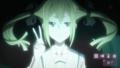 [anime][gif][Robotics;Notesgif][Robotics;Notes][神代フラウ]