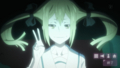 [anime][gif][Robotics;Notesgif][Robotics;Notes][神代フラウ][デュフフ]