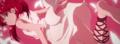 [anime][マギ][モルジアナ][みえない][おっぱい][横乳][あし裏][+][マギ腋]
