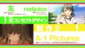 [anime][gif][ビビッドレッド・オペ][ビビッドgif][三枝わかば][四宮ひまわり]