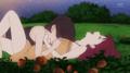[anime][gif][新世界よりgif][新世界より][渡辺早季][秋月真理亜][おっぱい][ボノボ(新世界より)]
