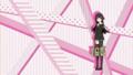[anime][gif][おにあいgif][おにあい][姫小路秋子]
