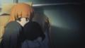[anime][ガールズ&パンツァー][武部沙織][大野あや][宇津木優季][山郷あゆみ][一年生(ウサギ)]