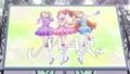 [anime][プリティーリズム][春音あいら][天宮りずむ][高峰みおん][MARs]