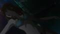 [anime][gif][PSYCHO-PASSgif][PSYCHO-PASS][舩原ゆき][脱げ][下着][+][腋]