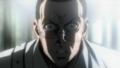 [anime][gif][BTOOOM!gif][BTOOOM!][ヒミコ(BTM)][ヒミコボヨン][おっぱい]