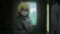 [anime][BTOOOM!][ヒミコ(BTM)]
