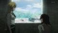 [anime][BTOOOM!][ヒミコ(BTM)][横顔]