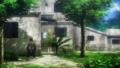 [anime][BTOOOM!][BTOOOM!お風呂][ヒミコ(BTM)]