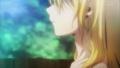 [anime][BTOOOM!][BTOOOM!お風呂][ヒミコ(BTM)][横顔]