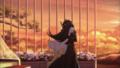 [anime][gif][SAOgif][SAO][ユイ(SAO)][くるくる]
