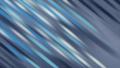 [gif][デート・ア・ライブgif][デート・ア・ライブ][五河琴里][ぱんつ][縞パン][蹴り][踏む][S]