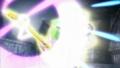 [anime][マクロスF][サヨナラノツバサ][ランカ・リー][虹いろ・クマクマ][魔法少女パステル]