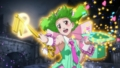 [anime][マクロスF][サヨナラノツバサ][ランカ・リー][虹いろ・クマクマ][魔法少女パステル][+][マクロスF腋][ランカ耳]