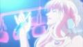 [anime][マクロスF][サヨナラノツバサ][シェリル・ノーム][禁断のエリクシア][シェリル花嫁]