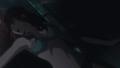 [anime][gif][PSYCHO-PASSgif][PSYCHO-PASS][舩原ゆき][脱げ][+][腋]