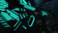 [anime][gif][PSYCHO-PASSgif][PSYCHO-PASS][ドミネーター]