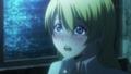 [anime][BTOOOM!][ヒミコ(BTM)][赤面]