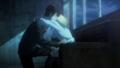 [anime][BTOOOM!][ヒミコ(BTM)][抱きつく]