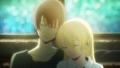 [anime][BTOOOM!][ヒミコ(BTM)][肩枕]