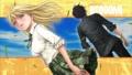 [anime][BTOOOM!][ヒミコ(BTM)][BTOOOM!エンドカード]
