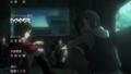 [anime][BTOOOM!][BTOOOM!他]